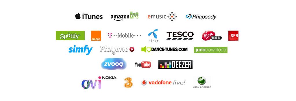 distribuzione-digitale-musica