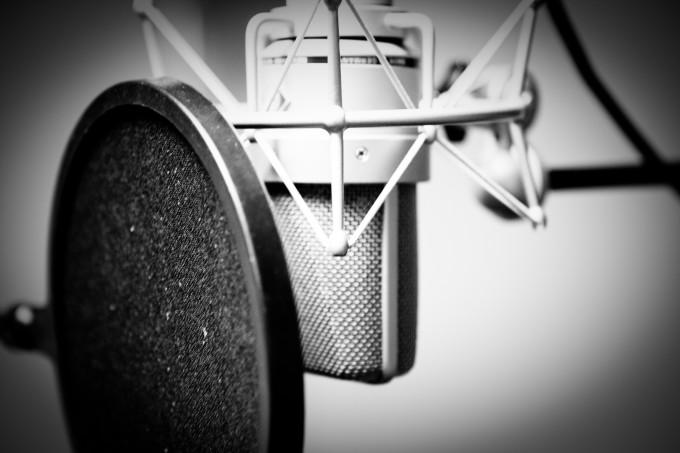 mic01