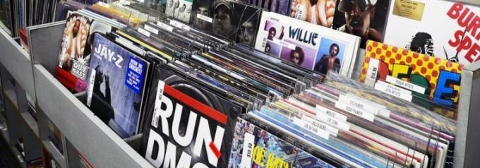 negozio-di-dischi