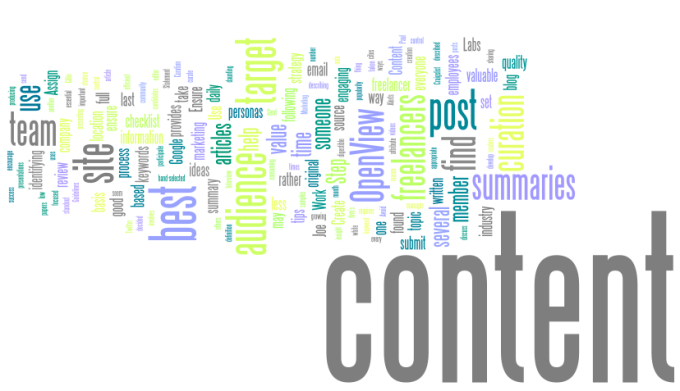 web_content_curation