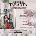 01 pizzica Taranta-quadrata